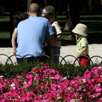 Uno de cada cuatro hijos de parejas en separación con problemas de custodia sufre Alienación Parental
