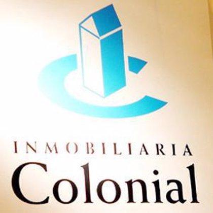 Colonial abrirá sus libros a General Electric para que estudie una eventual OPA