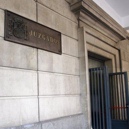 Prisión para la madre del bebé muerto en Vilanova i la Geltrú (Barcelona)