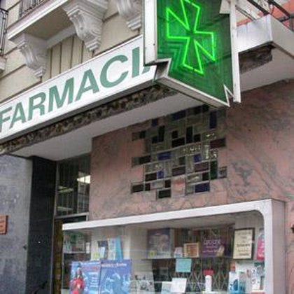 El gasto farmacéutico ascendió a 1.036 millones en enero, un 6,19% más