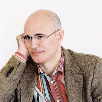 El escritor cubano Antonio Orlando Rodríguez gana la XI edición del Premio Alfaguara de Novela