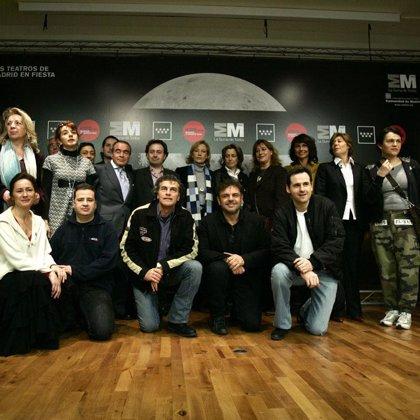 El Museo del Prado y el Reina Sofía se unen el próximo 27 a La Noche de los Teatros, que contará con 103 actividades