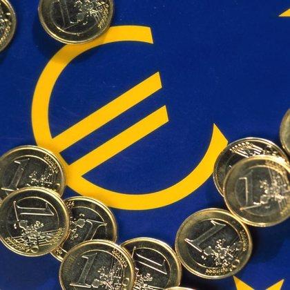 El euro supera los 1,59 dólares ante el deterioro del mercado de EEUU