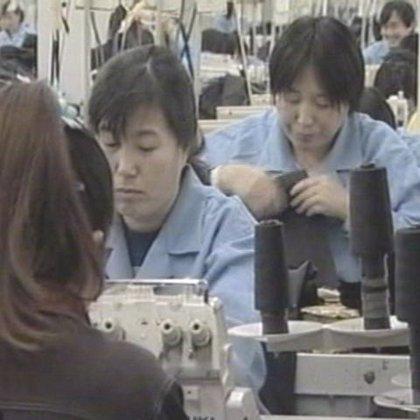 Guatemala.- La CSI denuncia la discriminación laboral y de edad de las mujeres en las maquilas textiles