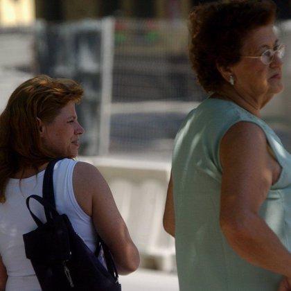Investigadores de la USC estudian el riesgo cardiovascular y de diabetes en mujeres postmenopáusicas