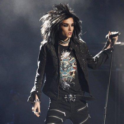 Aplazados los conciertos que Tokio Hotel iba a ofrecer en Madrid, Douai y Ginebra por enfermedad del cantante