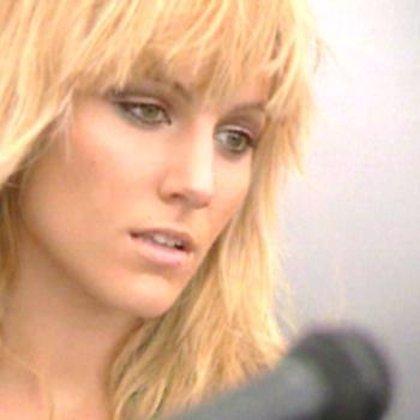 'Grease' visita hoy Gran Canaria con la ex cantante de Operación Triunfo Edurne a la cabeza