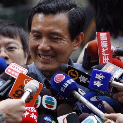 Taiwán celebra hoy elecciones presidenciales y un controvertido referéndum sobre su entrada en la ONU