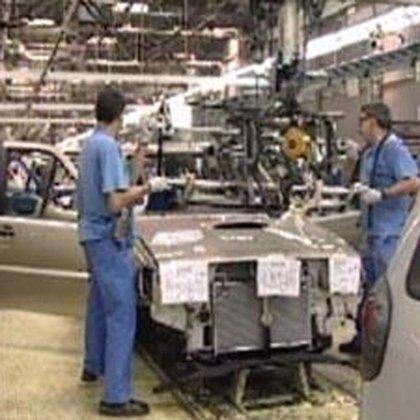 La alemana Continental adquiere la planta de Siemens VDO en Rubí (Barcelona)