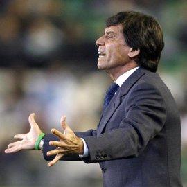 """Chaparro: """"Los 25 minutos del Athletic se van a jugar"""""""