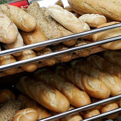 La campaña 'Pan cada día' informará en 70.000 establecimientos sobre los beneficios del pan para la salud