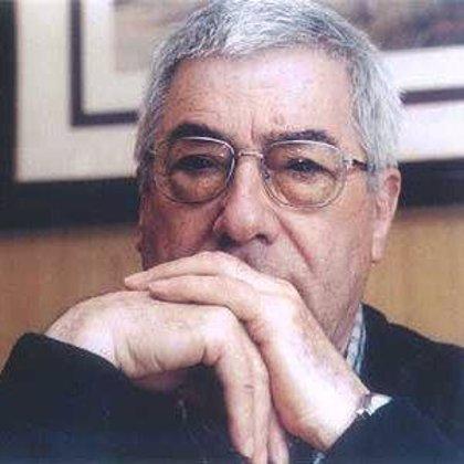 Amigos y compañeros de profesión de Rafael Azcona rendirán homenaje al guionista el próximo 14 de abril en Madrid
