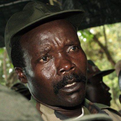 Uganda se retira de las negociaciones tras la negativa de Kony de firmar el acuerdo