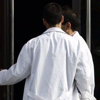 Establecidos los servicios mínimos para la jornada de huelga convocada el lunes por el Sindicato Médico