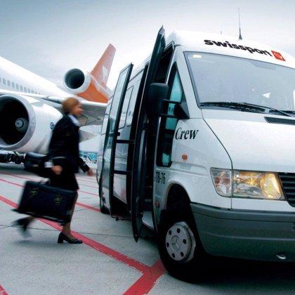 Ferrovial podría tener que vender algún aeropuerto británico si no promueve más competencia