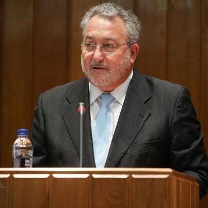 Soria anuncia un Plan de Seguridad Alimentaria con la UE y las CC.AA.