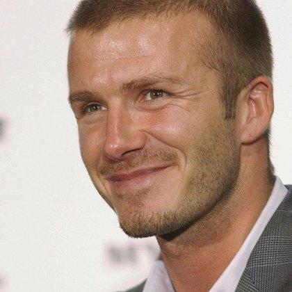Beckham celebra su 33 cumpleaños con dos goles para Los Ángeles Galaxy