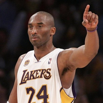 Kobe Bryant lidera a los Lakers para sumar su segundo triunfo ante Utah