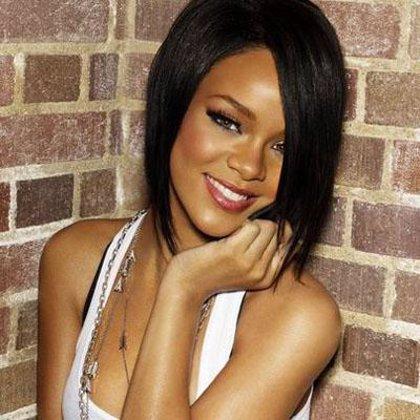 Rihanna necesita un descanso