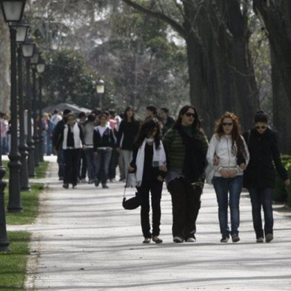 Una de cada 2.500 españolas sufre el Síndrome de Turner