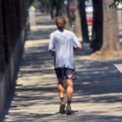 Hacer deporte predispone a los adolescentes a no fumar