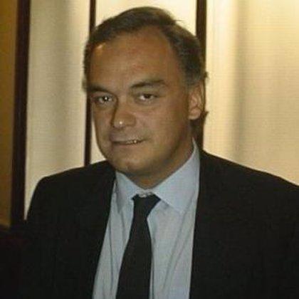 """González Pons: """"Honestamente, no creo que sea yo el tapado para la Secretaría General"""""""