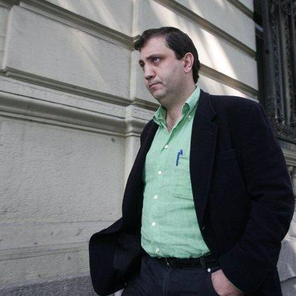 El hijo del dueño del bar 'Faisán' declara que el bulto que Agirre ocultaba en un periódico era un 'zutabe' de ETA