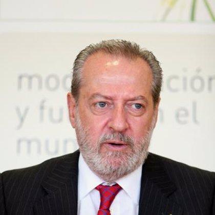 """Villalobos propone """"grandes dosis de imaginación"""" para que la provincia sea """"referente"""" del turismo cultural"""