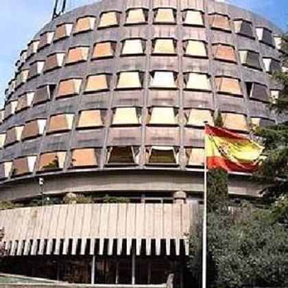 """CiU invita al Constitucional a no pronunciarse sobre el Estatut hasta que """"demuestre su independencia política"""""""