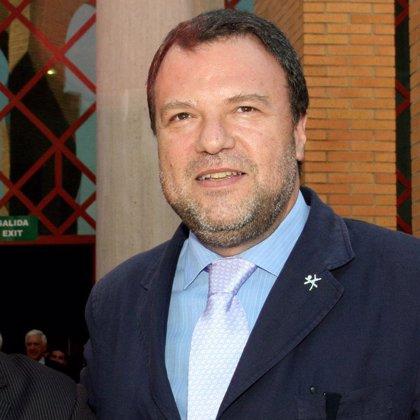 PP pedirá en los ayuntamientos miembros de Emasesa la dimisión de Monteseirín