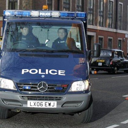 Londres registra una media de más de dos muertes violentas de adolescentes al mes en lo que va de año