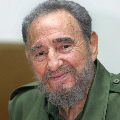 Fidel Castro publica un artículo en el que carga contra Europa y EEUU