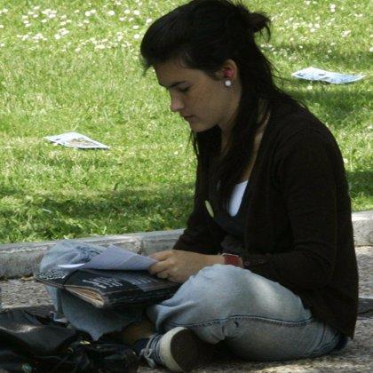 Las universidades privadas catalanas ganan un 5'77% de alumnos en cinco años