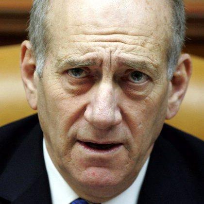"""Olmert espera conseguir un """"acuerdo histórico"""" con Siria para eliminar """"la amenaza en el norte"""" de Israel"""