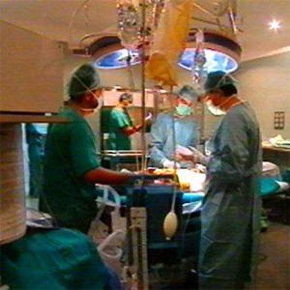 Familia de paciente que murió tras ingresar con un cólico denuncia a médicos del HUCA por negligencia