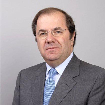 La reunión de Herrera con Zapatero impide a los grupos formular preguntas al presidente el martes