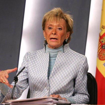 """De la Vega ve """"inconstitucionales"""" los argumentos para no requerir autorización al Estado"""