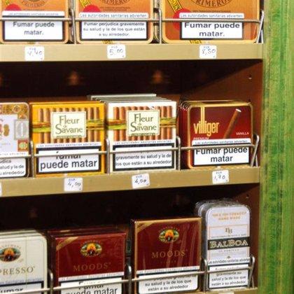 La OMS pide que se prohíba la promoción y publicidad del tabaco en todo el mundo