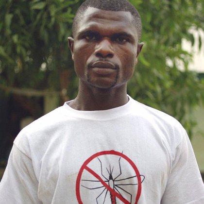 Eliminar un gen de los mosquitos transmisores, una nueva forma de combatir la malaria