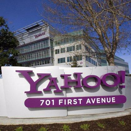 Yahoo! todavía sopesa una alianza con Microsoft