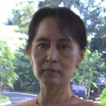 La Junta Militar advierte de que Suu Kyi merece ser azotada por amenazar la seguridad nacional