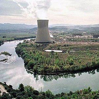 La contaminación en Ascó I fue mil veces superior a la comunicada y hubo riesgo radiológico