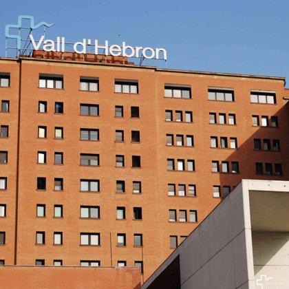 El Hospital Vall d'Hebron de Barcelona crea una unidad pionera en cirugía endoscópica de las glándulas salivares