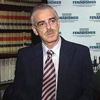Fenadismer insiste en que la crisis del transporte no se ha solucionado