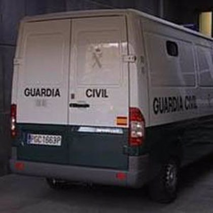Detenidos 31 miembros de dos redes internacionales de narcotraficantes con más de seis toneladas de hachís