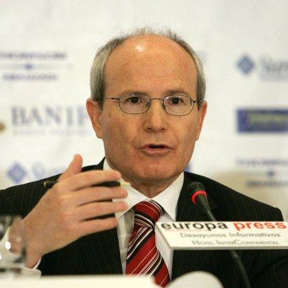 """Montilla defiende una """"negociación leal"""" de la financiación"""