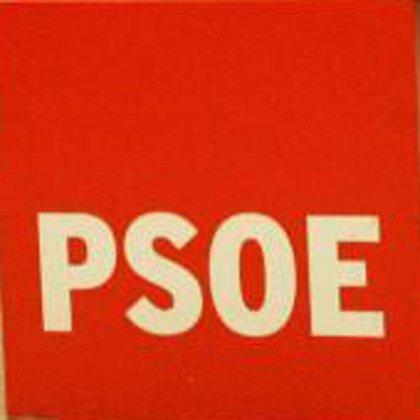 """PPCV dice que el PSOE """"reparte paella"""" mientras ciudadanos padecen crisis económica"""