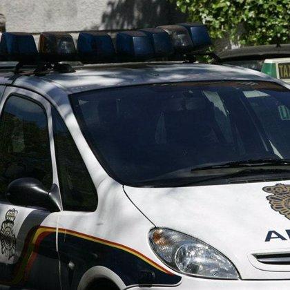 Capturado en San Sebastián tras morder a un ciudadano para robarle el dinero