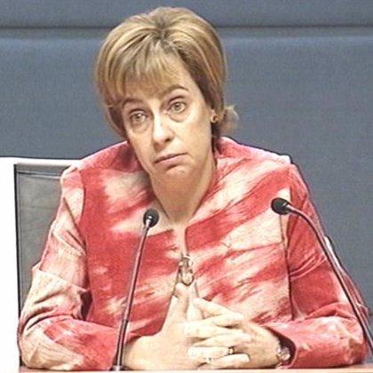 """El Gobierno vasco afirma que la prohibición de la consulta responde a un """"veto político"""""""