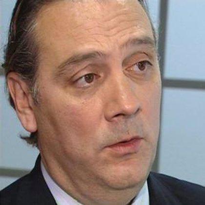 Alfredo Prada asegura que los presidentes no tienen por qué justificar las destituciones